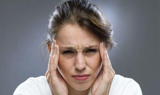 Можно ли при повышенном давлении пить аскофен?