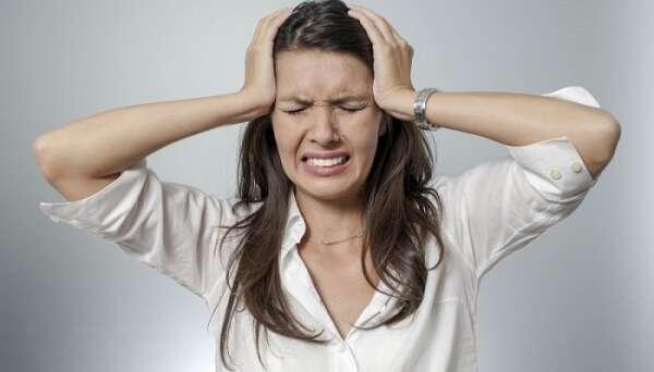 Если повышенное атмосферное давление и болит голова какую таблетку выпить