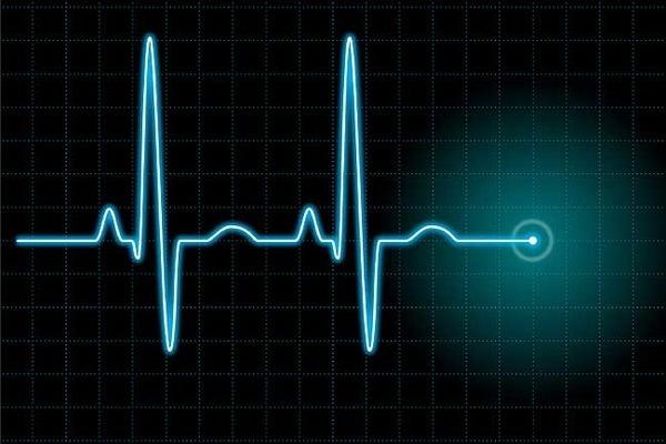 Что делать если повышено нижнее давление и высокий пульс?