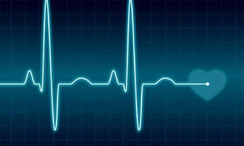 Высокий пульс при повышенном давлении что делать