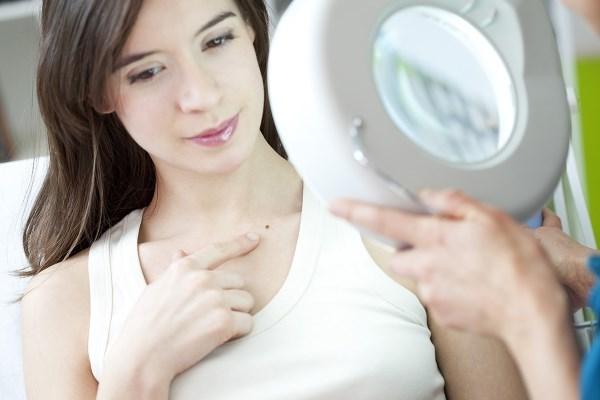 Как снять зуд от дерматита в домашних условиях?