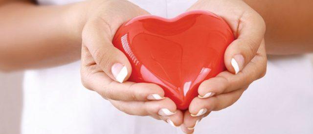 Можно ли сдавать кровь на донорство при повышенном давлении?
