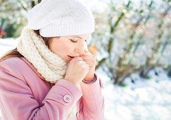 Как избавиться от кожного дерматита на руках?