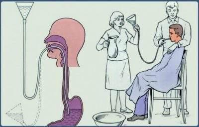 Достоинства и недостатки дихлофоса