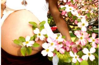 Лечение кашля при беременности 2