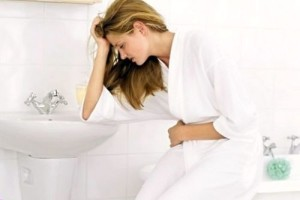 Повышенное давление тошнота головная боль что это