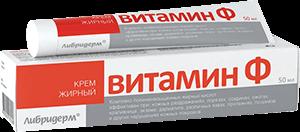 Масло жожоба для лечения дерматит нейродермит псориаз экзема