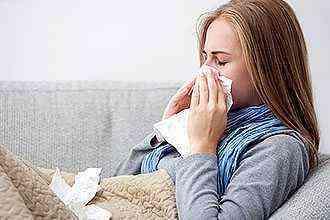 После ангины кашель у взрослого