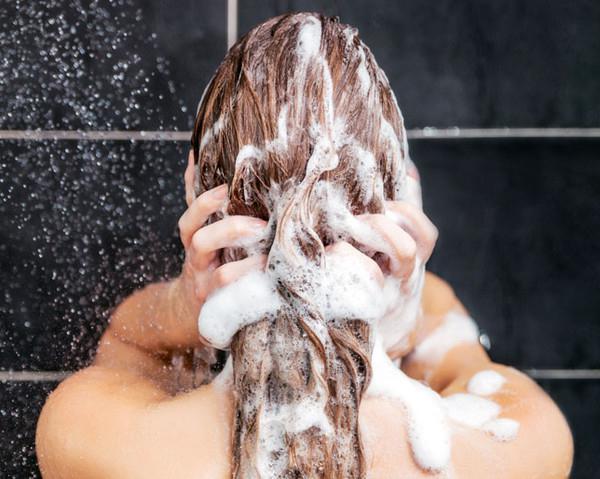 Кето плюс шампунь 150мл от перхоти и себорейного дерматита