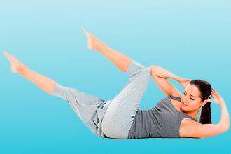 Какие упражнения можно делать в тренажерном зале при повышенном давлении?