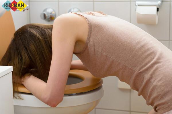 Повышенное давление признак беременности на ранних сроках