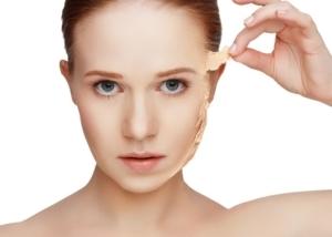 Можно ли при себорейном дерматите делать пилинг?