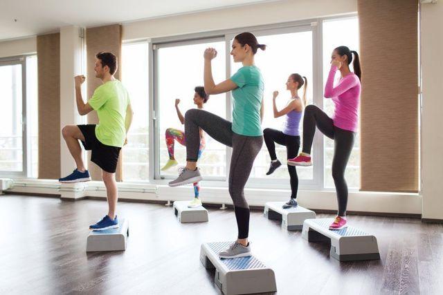 Нормальное давление при нагрузке физической при работе сидя повышенное
