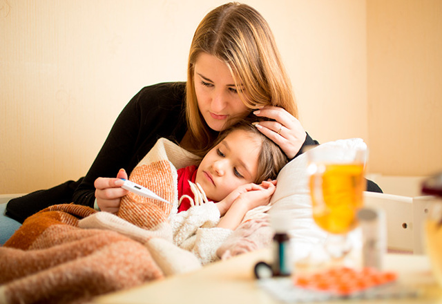 Сироп для иммунитета сибирское здоровье для детей с какого возраста
