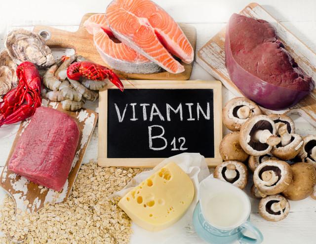 Витамины группы в польза и вред для организма