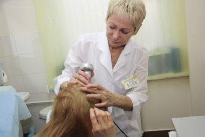 Как вылечить себорейный дерматит на голове в домашних условиях?