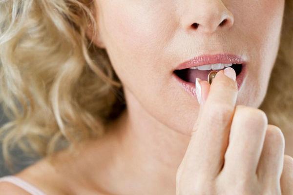 Как принимать капотен при повышенном давлении под язык или внутрь?