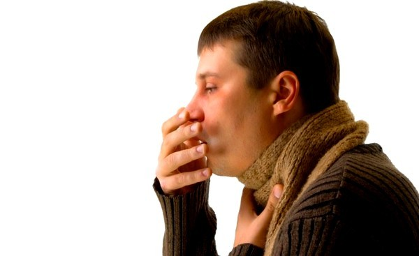 Самая эффективная микстура от кашля