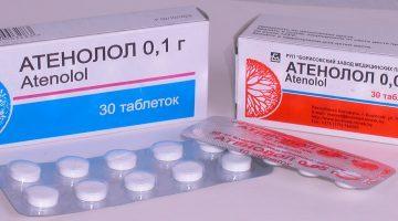 Как избавиться от головной боли при повышенном давлении?