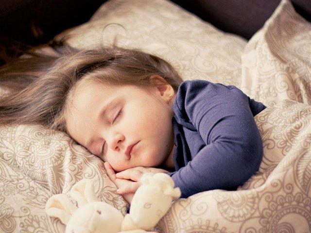 Сколько раз в год болеет ребенок с нормальным иммунитетом комаровский