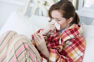 Гербион для облегчения сухого кашля