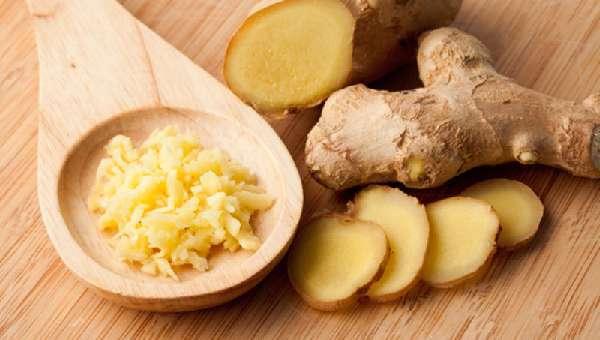 Рецепт для поднятия иммунитета грецкие орехи мед лимон для иммунитета