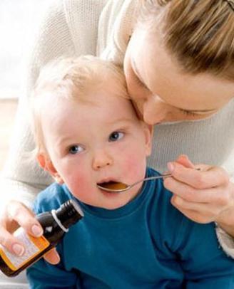 Какой препарат лучше от кашля?