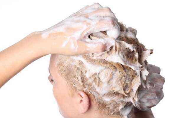 Дегтярное мыло при атопическом дерматите у детей