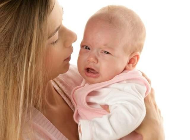 Есть ли у новорожденных иммунитет от орви при грудном вскармливании