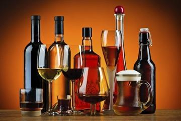Повышенное давление после алкоголя что делать в домашних условиях