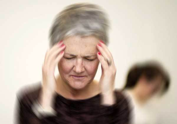 Почему утром после сна повышенное давление и редкий пульс?