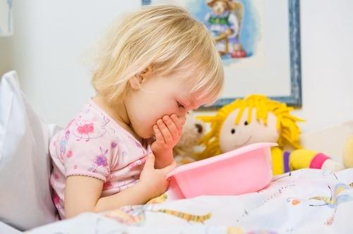 Можно ли делать манту если у ребенка сопли и кашель комаровский?