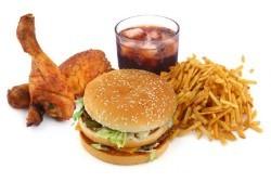 Что нельзя кушать при повышенном давлении и забитых сосудах?