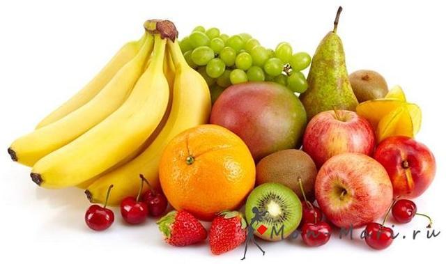 Какие лучше витамины принимать для повышения иммунитета взрослым список лучших?