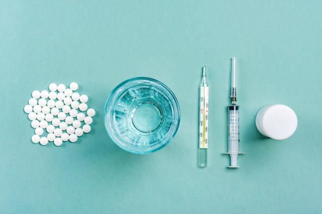 Есть ли иммунитет к свиному гриппу если уже болел им