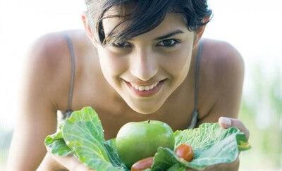 Что нельзя есть при дерматите на всем теле?
