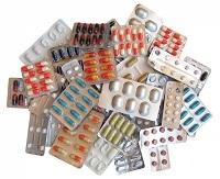 Хлористый кальций при атопическом дерматите как принимать