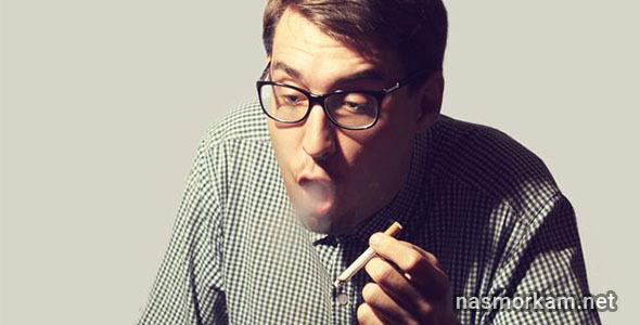 Чем лечить кашель у курильщиков
