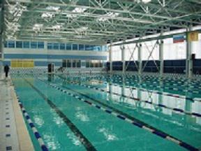 Можно ли посещать бассейн при себорейном дерматите?