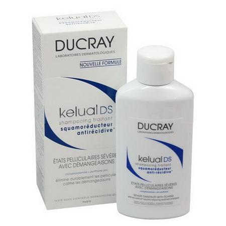 Лечение себорейного дерматита кожи головы салициловой кислотой