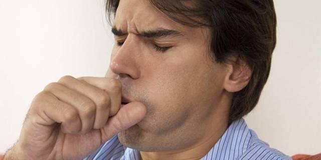 Как использовать редьку от кашля?