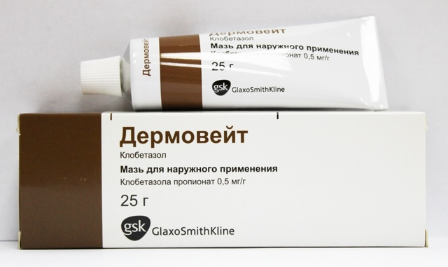 Атопический дерматит на руках у взрослых лечение кремами и мазями