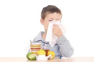 Сиалор протаргол для детей капли в нос отзывы врачей при зеленых соплях