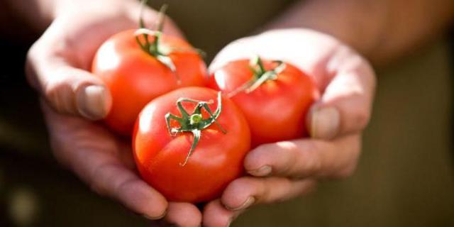 Какие фрукты полезны для сердца и повышенном давлении?