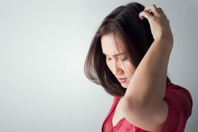 Можно ли загорать при себорейном дерматите?