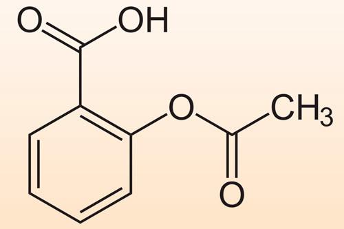 Аспирин разжижает кровь или нет при повышенном давлении