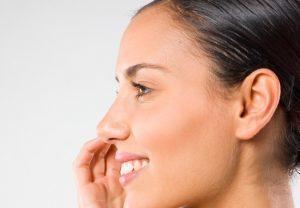 Ушной дерматит у людей лечение народными средствами