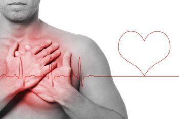 Давление повышено а пульс низкий что это и чем лечить