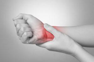 Как снизить пульс в домашних условиях быстро при повышенном давлении?