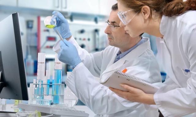 После болезни ветряной оспой у человека формируется иммунитет естественный